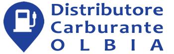 Distributore Carburante Olbia - GPL Olbia- Benzinaio Olbia